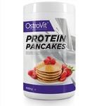 Protein Pancakes OstroVit - 400 гр
