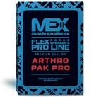 Arthro Pak Pro MEX - 30 пак