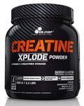 OLIMP Creatine Xplode Powder - 500 г