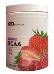 Premium BCAA (350 гр)