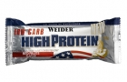 40% Low Carb High Protein Weider 100 g