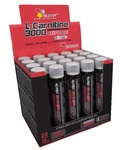 L-Carnitine 3000 Extreme Shote