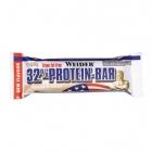 32% Protein Bar Weider 60 g