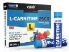 2500 мг L-Carnitine 7x25