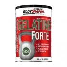 Gelatine Forte 400 g