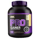 ON Pro Gainer 2,22 kg