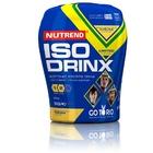 Isodrinx 420g