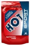 HOT Sport Drink (1000 гр)