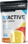 FitActive Fitness Drink VPLab Nutrition - 500 гр