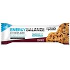 Energy Balance Fitness Bar VPLab Nutrition - 35 гр