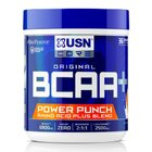 USN BCAA+ Power Punch - 400 г