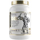 Kevin Levrone GOLD ISO - 908 г