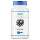 SNT IRON 36 мг FERROCHEL - 90 капс