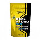 Real Hydro (1800 гр)
