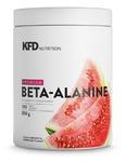 Premium Beta-Alanine KFD - 300 гр