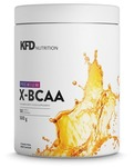 X-BCAA KFD - 500 гр