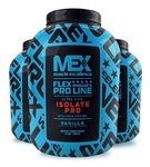 Isolate Pro MEX Nutrition - 1816 гр
