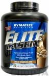 Elite Casein 990 g
