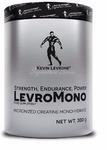 LevroMono (300 гр)
