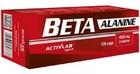 Beta Alanine ActivLab 120 кап
