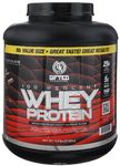 100% Whey Protein - 2220гр