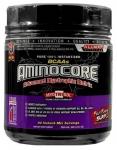 AminoCore 400 g
