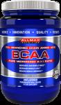 BCAA 2:1:1 400 g