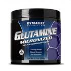 Glutamine Dymatize 300 g