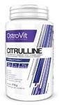 Citrulline OstroVit 210 гр