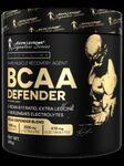 Kevin Levrone BCAA Defender - 245 г