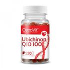 Ubichinon Q10 100 - 120капс