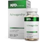 Ashwagandha+ KFD - 90 таб