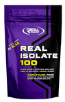 Real Isolate Real Pharm - 700 гр