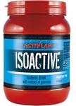 Isoactive (630 гр)