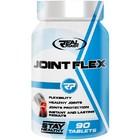 Joint Flex Real Pharm - 90 таб
