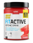 Fitactive Isotonic Drink VPLab Nutrition - 500 г