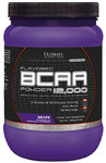 BCAA 12 000 Powder Flavored - 228 гр