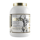 Kevin Levrone GOLD ISO - 2000 г