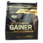 Gold Standard Gainer Optimum Nutrition - 2270 гр