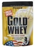 Gold Whey 500 гр