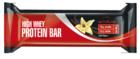 High Whey Protein Bar ActivLab 80 гр