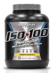 ISO-100 1362 g
