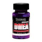 DHEA 25 мг 100 капсул