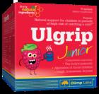 OLIMP Ulgrip Junior - 10 пак