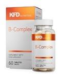 KFD B-Complex  60 таб