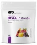 Premium BCAA Plus KFD 350 гр