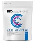 Collagen Plus KFD 400 гр
