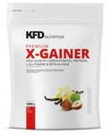 Premium X-Gainer KFD 1000 гр