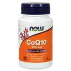 NOW CoQ10 100 мг - 50 капс