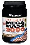 Mega Mass 2000 1,5 кг